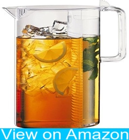 Bodum Iced tea Pitcher