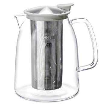 FORLIFE Iced Tea Pitcher